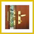South Windsor Locksmith Store South Windsor, CT 860-744-3013